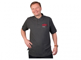 CiTi by Linde DW Polo-Shirt